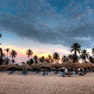 Check out this list of recommendations for Dominican Republic Resorts.