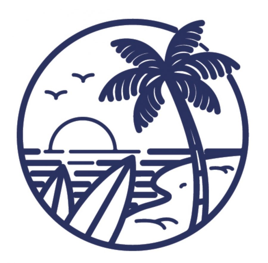 Check out our Beach Scenes Shop!