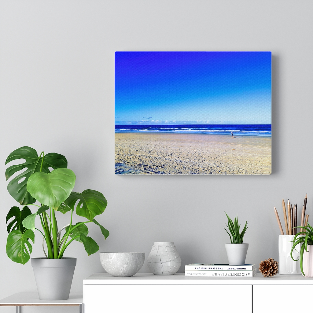 Check out the range of Beach Scenes Wall Art you can buy from the Beach Scenes online store.
