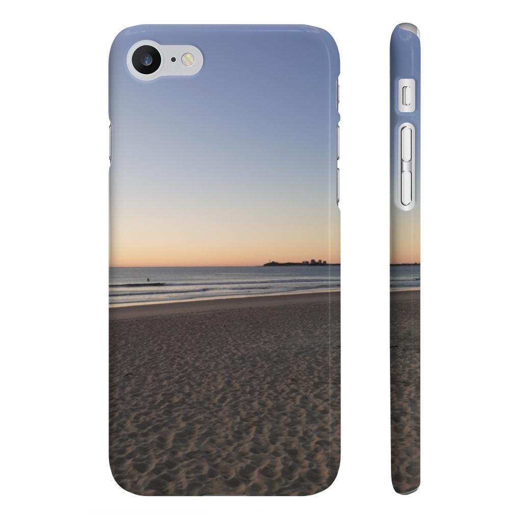 Buy this Beach Scenes themed mobile phone case from the Beach Scenes website