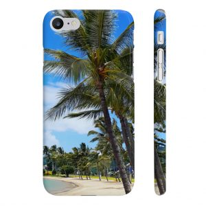 This Phone Case Airlie Beach is available to buy from the Beach Scenes online store.