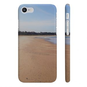 This Phone Case Iluka Beach is available to buy from the Beach Scenes online store.