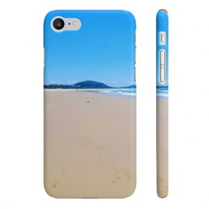 This Wpaps Phone Case Beach Expanse is available to buy from the Beach Scenes online store.