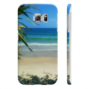 This Wpaps Phone Case Byron Bay View is available to buy from the Beach Scenes online store.