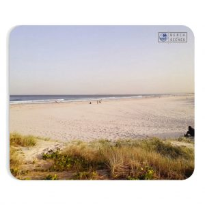 This Serenity at Brunswick Heads Beach Mousepad is available to buy from the Beach Scenes online store.