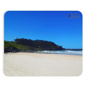 You can buy this Yamba Beach Mousepad from Beach Scenes online store.